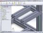 Membuat Custom Frame Profile padaSolidWorks