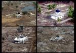 masjid pasca tsunami aceh mukjizat