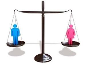 feminism symbol