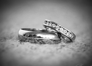 rings marry its sunnah